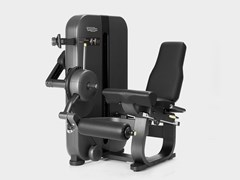 Multigym ARTIS® - LEG EXTENSION - TECHNOGYM