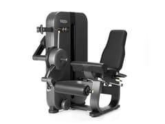 MultigymARTIS® - LEG EXTENSION - TECHNOGYM