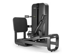 MultigymARTIS® - LEG PRESS - TECHNOGYM