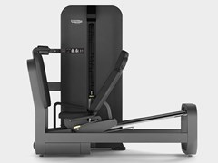 Multigym ARTIS® - LEG PRESS - TECHNOGYM