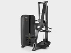 Multigym ARTIS® - REAR DELT ROW - TECHNOGYM