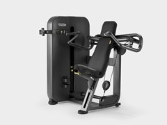 Multigym ARTIS® - SHOULDER PRESS - TECHNOGYM