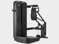 Multigym ARTIS® - SQUAT - TECHNOGYM