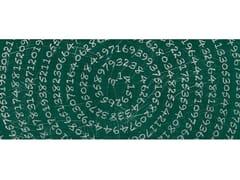 Carta da parati stampata in digitale 471530 | Carta da parati - AP Digital II