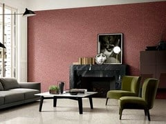 Casa dolce casa - Casamood, ARTWORK Rivestimento per interni