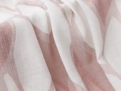 Tessuto in poliestere con motivi grafici per tendeARUBA - EQUIPO DRT