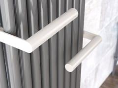 Porta asciugamani a barra per termoarredoARYS | Porta asciugamani a barra - CORDIVARI
