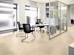 PROJECT FLOORS, AS 615 Pavimento in PVC effetto pietra