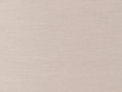 Tessuto a tinta unita da tappezzeria in tessuto acrilicoASGARD - CITEL