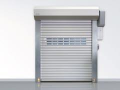 Portone sezionalePorte per movimentazione dei materiali - ASSA ABLOY ENTRANCE SYSTEMS ITALY