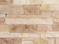 Rivestimento in pietra ricostruitaASSISI - NEW DECOR