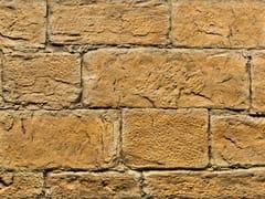 Artstone Panel Systems, ASTILLADA Pannello con effetti tridimensionali in fibra di vetro effetto pietra per interni/esterni