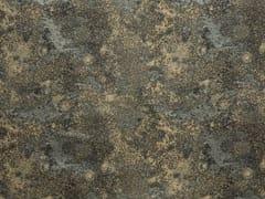Tessuto da tappezzeria jacquard con motivi graficiASTRAL - LELIEVRE