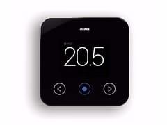 ATAG Italia, ATAG One Cronotermostato wi-fi
