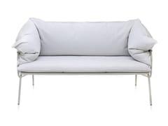 Garda Furniture, ATAMAN MESH | Divano da giardino  Divano da giardino
