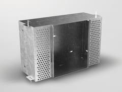 Cassetta per impianto elettricoATENA | Cassetta per impianto elettrico - SFORZIN ILLUMINAZIONE