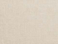 Tessuto a tinta unita voile per tendeATHINA - DEDAR