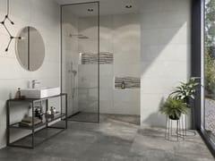 Villeroy & Boch Fliesen, ATLANTA Pavimento/rivestimento in gres porcellanato effetto cemento
