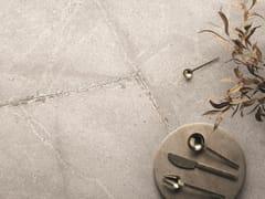 Pavimento/rivestimento in gres porcellanatoATLANTIS - ABK INDUSTRIE CERAMICHE