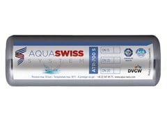 Sistema anticalcare per impianti idriciATR - AQUASWISS SYSTEM