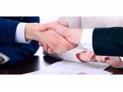 Responsabile sistemi di gestione qualitàAUDITOR/LEAD-AUDITOR - P-LEARNING