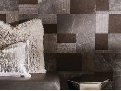 AKDO, AUPALA Pavimento/rivestimento in marmo