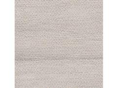 Tessuto a tinta unita lavabileAURA - ALDECO, INTERIOR FABRICS