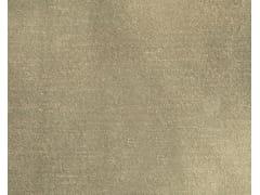 Tessuto double face lavabile per tendeAURA - ALDECO, INTERIOR FABRICS