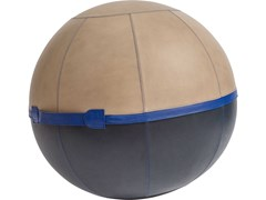 Sitting Ball in pelle AURA - LA SCARPA