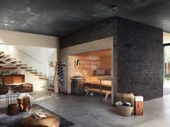 SaunaAURA | Sauna - KLAFS