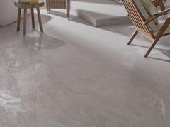 Venis, AUSTIN NATURAL Pavimento/rivestimento effetto pietra