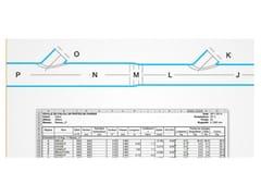Software per calcolo delle perdite di caricoAUTOFLUID - DZETACAD.10 - ATH ITALIA - DIVISIONE SOFTWARE