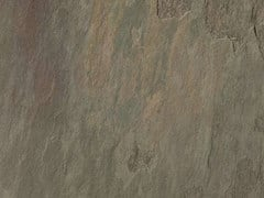 Rivestimenti in pietra supersottileAUTUMN LEAFS - BAGATTINI