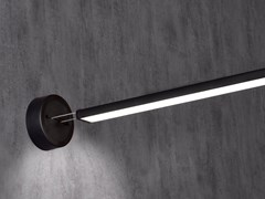 Ole! Lighting, AVATAR Lampada a sospensione a LED su cavi