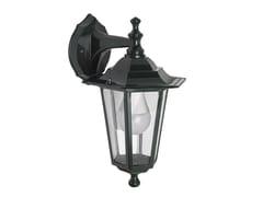 Lanterna da pareteAVENIDA   Lanterna da parete - FERRITALIA