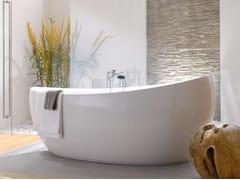 Villeroy & Boch, AVEO NEW GENERATION | Vasca da bagno  Vasca da bagno