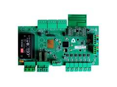 Scheda elettronica configurabileAZPV6IBPRO6E - AIRZONE ITALIA