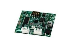 Elemento per il funzionamento delle unità di climatizzazioneAZX6QADAPTHAI - AIRZONE ITALIA