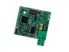 Elemento per il funzionamento delle unità di climatizzazioneAZX6QADAPTSA2 - AIRZONE ITALIA