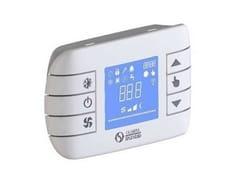Ventilconvettore Accessori | Bi2® - Ventilradiatori e ventilconvettori