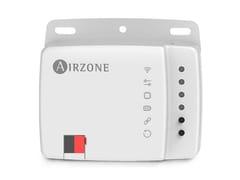 Airzone, AIDOO KNX Sistema di controllo