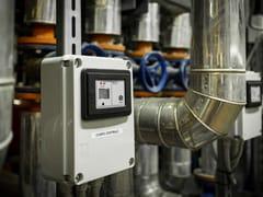 Microdevice, Unità Trattamento Aria (UTA) Trattamento automatizzato aria