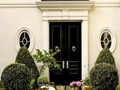 Cornice per porte e portali d'ingressoCornice per porte e portali d'ingresso - ELENI