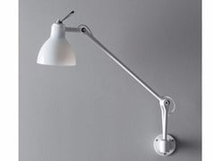 Lampada da parete alogena orientabileARM | Lampada da parete - REXA DESIGN