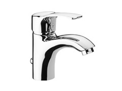 Monocomando lavaboArt.11032 - EFFEPI  RUBINETTERIE
