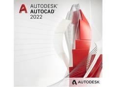 AUTODESK, AutoCAD® Strumenti CAD per progettazione e disegno tecnico