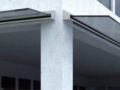 Metalglas Bonomi, B-4040 MAXIMA JOLLY PACK Pensilina in vetro