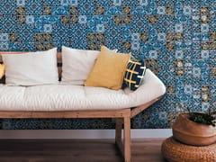 Mosaico in poliuretano per interni ed esterniB-ORIGINAL - MYMOSAIC