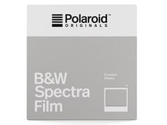 Pellicola fotografica B&W FILM FOR IMAGE/SPECTRA - POLAROID ORIGINALS®