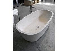 Vasca Da Bagno Lupi : Vasche da bagno